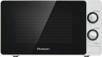 Микроволновая печь Rolsen MS1770MT -
