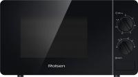 Микроволновая печь Rolsen MS1770MU -
