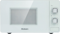 Микроволновая печь Rolsen MS1770MW -