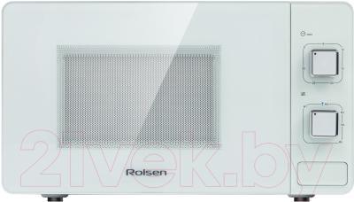 Микроволновая печь Rolsen MS1770MW