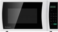 Микроволновая печь Rolsen MS1770SC -