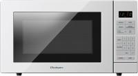 Микроволновая печь Rolsen MS1770SH -