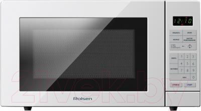 Микроволновая печь Rolsen MS1770SH