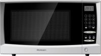 Микроволновая печь Rolsen MS1770SP -