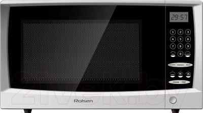 Микроволновая печь Rolsen MS1770SP