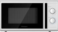 Микроволновая печь Rolsen MG2080MB -