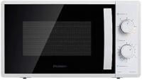 Микроволновая печь Rolsen MG2080MI -