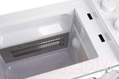 Микроволновая печь Rolsen MG2080MI