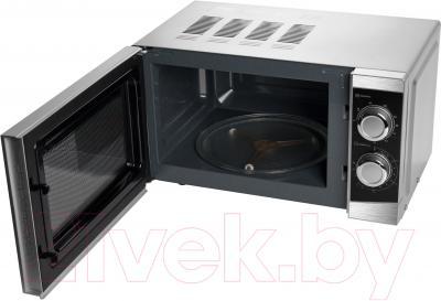 Микроволновая печь Rolsen MG2080MY
