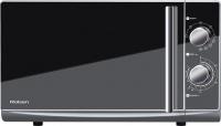 Микроволновая печь Rolsen MG2080ME -