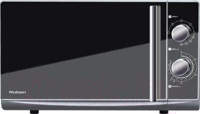 Микроволновая печь Rolsen MG2080ME