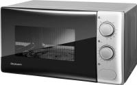 Микроволновая печь Rolsen MG2080MN -