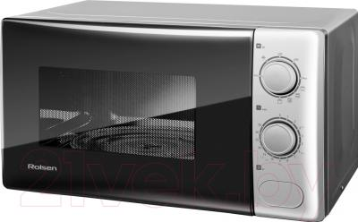 Микроволновая печь Rolsen MG2080MN