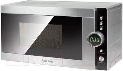 Микроволновая печь Rolsen MG2080SF