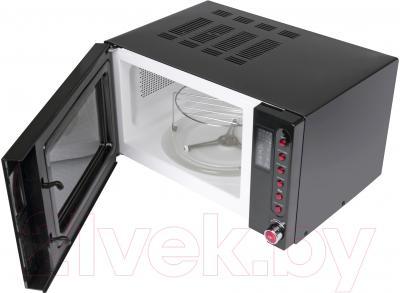 Микроволновая печь Rolsen MG2080TB