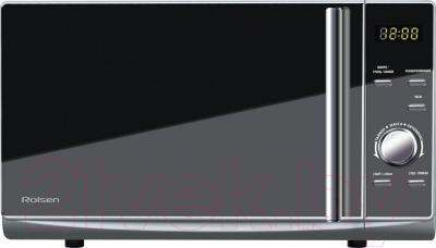 Микроволновая печь Rolsen MG2080TE