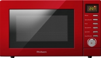 Микроволновая печь Rolsen MG2080TH -