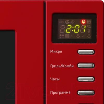 Микроволновая печь Rolsen MG2080TH