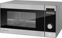 Микроволновая печь Rolsen MG2080TR -