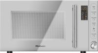 Микроволновая печь Rolsen MG2080TW -