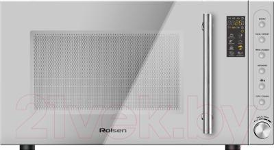 Микроволновая печь Rolsen MG2080TW