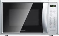 Микроволновая печь Rolsen MS2080SC -
