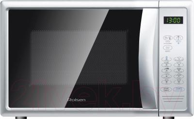 Микроволновая печь Rolsen MS2080SC