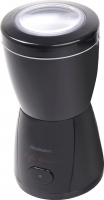 Кофемолка Rolsen RCG-150 (черный) -