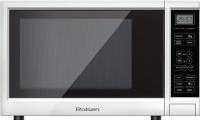 Микроволновая печь Rolsen MG2380SI -