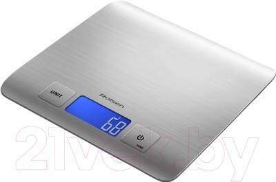 Кухонные весы Rolsen KS-2916