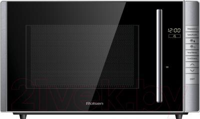 Микроволновая печь Rolsen MG2380SK