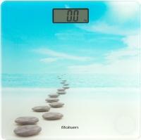 Напольные весы Rolsen RSL1804 Bliss -