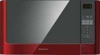 Микроволновая печь Rolsen MG2380SLR -