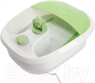 Ванночка для ног Rolsen FM-203