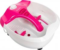 Ванночка для ног Rolsen FM-204 -
