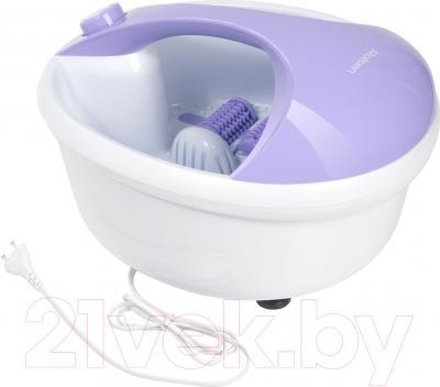 Ванночка для ног Rolsen FM-303