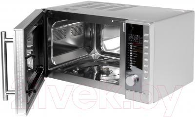 Микроволновая печь Rolsen MG2380TD