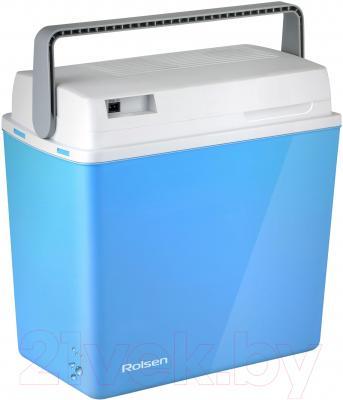 Автохолодильник Rolsen RFR-123