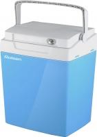 Автохолодильник Rolsen RFR-129 -