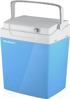 Автохолодильник Rolsen RFR-129