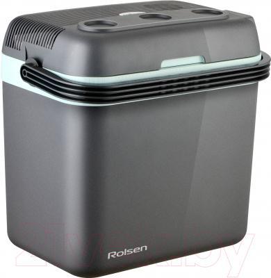 Автохолодильник Rolsen RFR-132