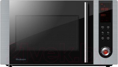 Микроволновая печь Rolsen MG2380TN