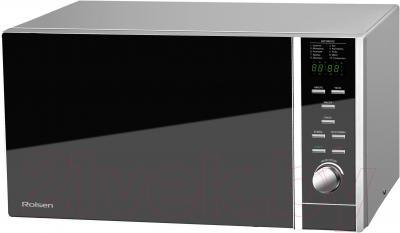 Микроволновая печь Rolsen MG2380TX