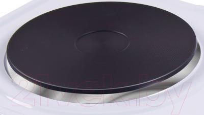 Электрическая настольная плита Rolsen REC-2002