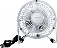 Вентилятор Rolsen RCF-420UW (белый) -