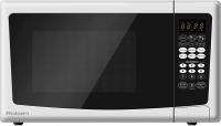 Микроволновая печь Rolsen MS2380SB -
