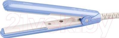 Выпрямитель для волос Rolsen HS3009