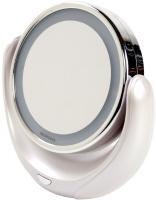 Зеркало косметическое Rolsen MR-1501 -