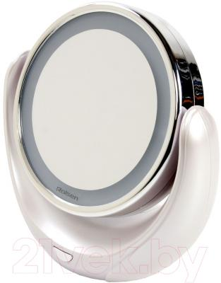 Зеркало косметическое Rolsen MR-1501