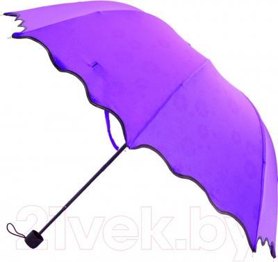 Зонт складной Bradex SU 0034 (фиолетовый)